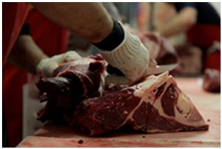 premium_meats